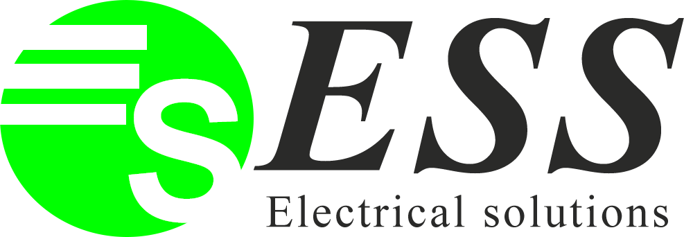 Ess Electrical Solutions System